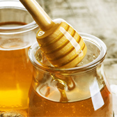 BEEHIVE PRODUCTS