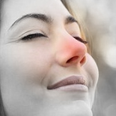 鼻腔護理 (3)