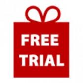Trial sample packs