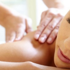 Massage Care Products