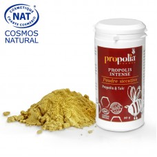 Propolis Siccative Powder