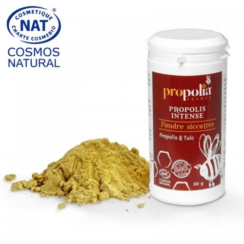 Propolis Siccative Powder