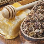 蜂膠精華(有機)